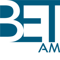 betam34