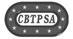 logo-cbtpsa