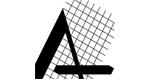 logo-soulairac