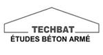 logo-techbat